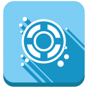 s-icon-4